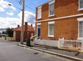 34 Colville St, Battery Point, Tas 7004