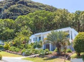 16 Dharalee Court, Mount Coolum, Qld 4573