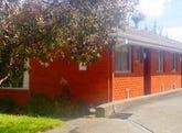 1/13 Bentley Road, Lenah Valley, Tas 7008