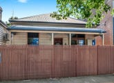 71 Maitland Road, Islington, NSW 2296