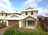 2/5 Terang Court, Ormeau, Qld 4208