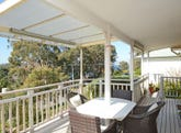 33 Haslemere Crescent, Buttaba, NSW 2283