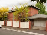 5 Bifrons Court, East Launceston, Tas 7250