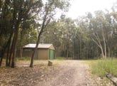 403 Lemon Tree Passage Road, Salt Ash, NSW 2318