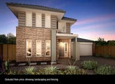 Lot 68 Aerial Avenue, Torquay, Vic 3228
