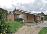 795 Foster Boolarra Road, Foster, Vic 3960