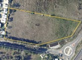 3895 Mnt Lindesay Highway, Greenbank, Qld 4124