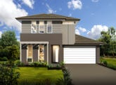 Lot 546 Hezlett Road, Kellyville, NSW 2155