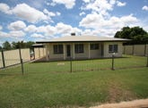 17 Millchester Road, Charters Towers, Qld 4820
