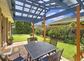 17 Manooka Road, Point Clare, NSW 2250