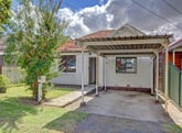 29 Barremma Road, Lakemba, NSW 2195