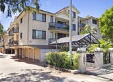 73/59-61 Good Street, Westmead, NSW 2145