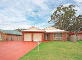 14 Lightwood Drive, West Nowra, NSW 2541