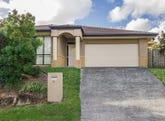 4 Krystle  Court, Upper Coomera, Qld 4209