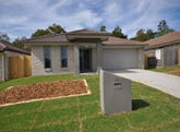 24 Hipwood, Morayfield, Qld 4506