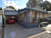 Site 46 43-53 Willow Drive, Moss Vale, NSW 2577