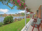 20 Dotterel Place, Sussex Inlet, NSW 2540