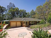 38 Mount Elliot Place, Mount Elliot, NSW 2250