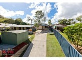 72 Serpentine Creek Rd, Redland Bay, Qld 4165