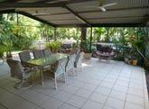 81 Mahony Road, Stuart Estate, Katherine, NT 0850