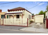 77 Dover Street, Richmond, Vic 3121