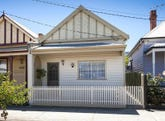 22 Tarrengower Street, Yarraville, Vic 3013
