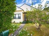 1/55 Kingsland Road, Strathfield, NSW 2135