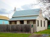 19 Wellington Street, George Town, Tas 7253