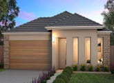Lot 46 Colonial Drive Highfields Ridge Estate, Highfields, Qld 4352