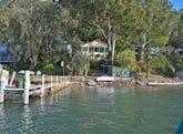 24 Riverview Ave, Dangar Island, NSW 2083