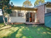 5/3 Ettrick Close, Bomaderry, NSW 2541