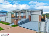 37 Alfreds Garden, Kingston, Tas 7050