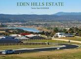 EDEN HILLS ESTATE, Tamar Rise, Riverside, Tas 7250