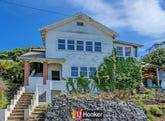 11 Bay View Avenue, Burnie, Tas 7320