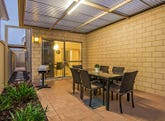 Mandurah, address available on request