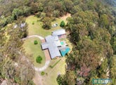 299 Bonds Road, Thirlmere, NSW 2572
