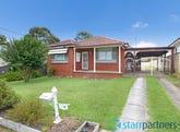 119 Fowler Road, Merrylands, NSW 2160