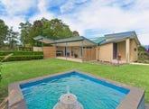 22 West Frazers Creek Road, Beechwood, NSW 2446