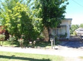25 York Street, Ballarat, Vic 3350