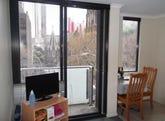 318/139 Lonsdale Street, Melbourne, Vic 3000