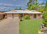 6 Williamina Court, Narangba, Qld 4504