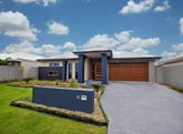 Lot 3 McGrath Street, Ooralea, Qld 4740