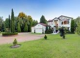 2 Carisbrooke Row, Bowral, NSW 2576