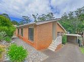 53 Waniora Parkway, Port Macquarie, NSW 2444