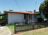 16 Hawker Street, Nathalia, Vic 3638