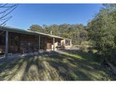 700 Kenton Valley Rd, Lobethal, SA 5241
