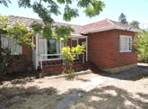 58 Butler Street, Willagee, WA 6156