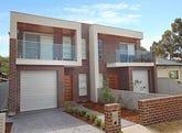 151A Fowler Road, Merrylands, NSW 2160