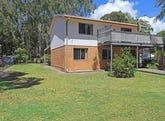 16 Bell Street, Dunbogan, NSW 2443