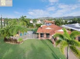 1 Waterloo Place, Annandale, Qld 4814